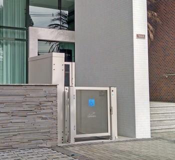 elevador pne