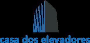 Casa dos Elevadores